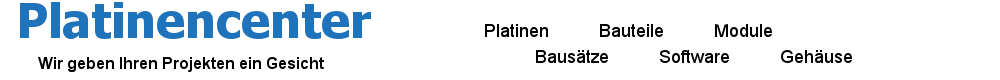 platinencenter-Logo